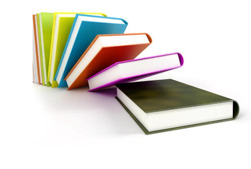la documentation et la recherche au CDHA