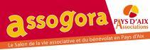 Logo Assogora