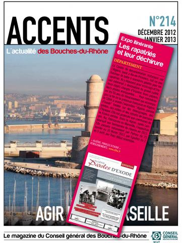 Accents 214