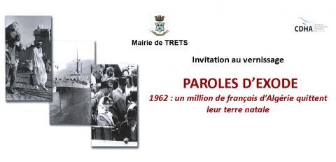 Trets_Paroles_d'Exode