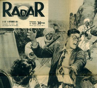 Radar_Toussaint_Rouge