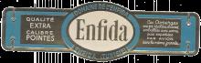 Enfida